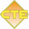 confcom_CTE