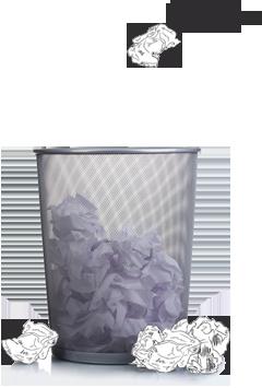 consulenza-ambientale-sicurezza-e-gestione-rifiuti