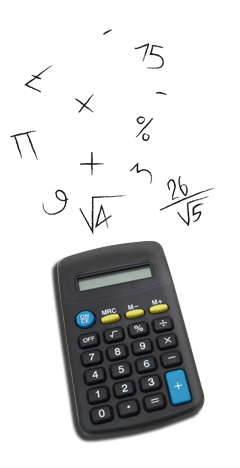 assistenza fiscale contabile