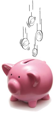 mutui-e-finanziamenti-agevolati