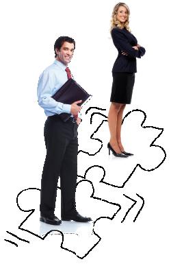 amministrazione del personale consulenza datoriale