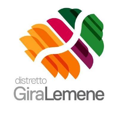 Avviso-Guida-Giralemene-rev-Ciro-per-STUDIO-Idee-1