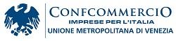 Unione Metropolitana Venezia